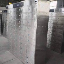 供应厂家直销不锈钢多格柜 厨房餐具柜 餐厅储物柜 碗柜