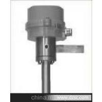 底价供应Dosch Messapparate BLS 100 DN125
