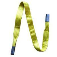 起重机吊具 吊装索具专业厂家-起重汇
