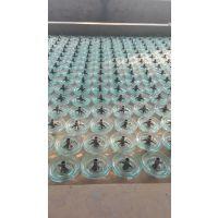 FXBW4-110/120复合悬式绝缘子价格