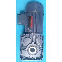 深圳供应厦门东历TL5080-0750-300S3B-M2-TR YS750W-4P覆膜机专用减速机
