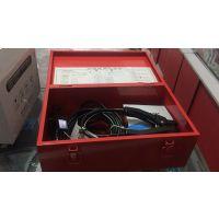 榆林延安固定式静电接地报警器咨询13630287121