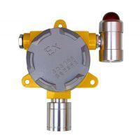 奥鸿 可燃有体探测器 进口传感器 专业指导安装 操作简单 包过安检 包邮