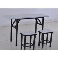 合肥大班桌,学生桌椅哪有卖的?15156564792专业出售