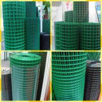 厂家销售3m1.5*30米荷兰网 围栏网 圈玉米用网 浸塑荷兰网