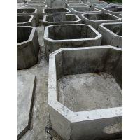 供应 泰安宁阳 济南泗水邹城兖州曲阜中达水泥化粪池 2----100 m3低价格高品质耐腐蚀
