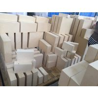 郑州高铝砖生产厂家/用途及特性