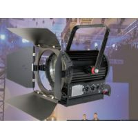 耀诺200W影视聚光灯高亮度高寿命演播室灯具