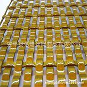 出售装饰网 幕墙装饰网 垂帘网 欢迎订购