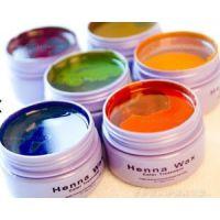 染发工具国际快递双清 烫发剂双清快递 到日本护发素美发产品双清