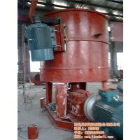 天科利(在线咨询)、南宁粘土砂设备、粘土砂生产线