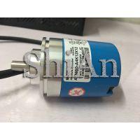 AFM60B-BEPK032768施安(上海)现有批量库存