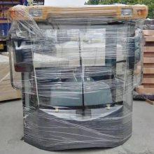 装载机配件物流配送甘肃龙工855铲车驾驶室齐全