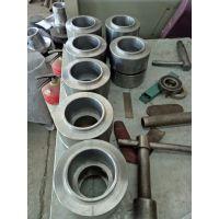 北京同兴伟业专业提供车铣加工、顶盖加工、焊接加工、可带料加工