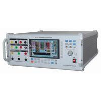 三相电能表检定装置,多功能电能表校验仪