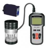 天瑞仪器(多功能)便携式重金属分析仪HM5000P