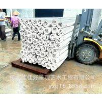 http://himg.china.cn/1/4_555_238042_360_300.jpg