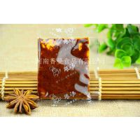 河南香曼 淮南牛肉汤调料包 粉包 酱包 豆棒菜包 套包 厂家直供