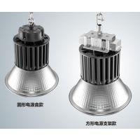 上海北京广州重庆深圳武汉熊猫LED工矿灯大型厂房灯100W-250W