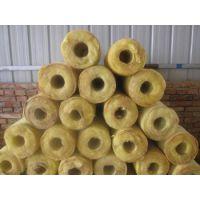 防腐阻燃岩棉管厂家价格图片