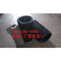 http://himg.china.cn/1/4_555_238732_533_300.jpg
