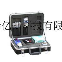 光纤清洁工具箱BAH-76使用方法价格