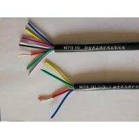 山西哪个品牌的矿用控制电缆质量好。融金源矿缆国标产品质量好更安全