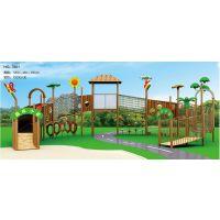 幼儿园非标产品系列HG-7801