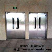 不锈钢平开门【不锈钢防火门】厂家直销-专业安装售后