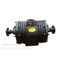 XD-300真空泵