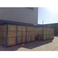 四川哪里有做10KV高压开关柜的厂家XGN15-12系列高压环网柜
