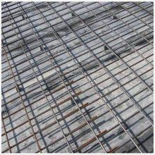 江西优质低碳钢筋焊接网片 专业生产厂家 欢迎批发定做