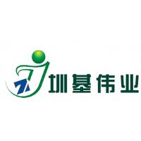 河南防火门监控系统专业安装技术支持就选圳豫智能
