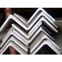 Q235B材质日标角钢100x75x8规格日标角钢今日报价