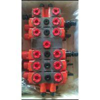 供应石家庄:ZL20-5-163多路换向阀,煤矿用坑道钻机ZDY3200
