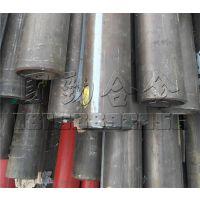 高效换热管 C71500铜镍合金换热管 换热效率高 耐腐蚀 换热器专用