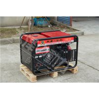 350A汽油发电电焊机管道焊接欢迎来电