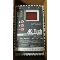 美国ACTECH变频器 SM250