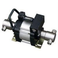 高压液体加压泵 高压水压试压泵 厂家直供赛思特