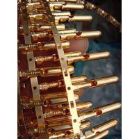 铜材钝化液、铜材抗氧化剂防变色处理