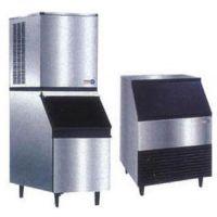 澳柯玛制冰机水泵_澳柯玛制冰机冰模_厂家售后维修服务