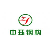 北京中珏钢结构工程有限公司