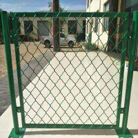供应热镀锌护栏网 锌钢栅栏 护栏网生产厂