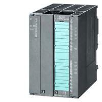西门子电源模块6ES7307-1BA01-0AA0