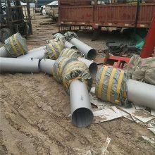 齐鑫生产全国通用的罩型通气管、排水标准02S403罩型通气帽