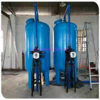 麒麟区生活污水工业污水处理设备,马龙县中水回用净化过滤装置,广州清又清工厂直销