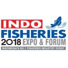 2019年印度尼西亚渔业博览会