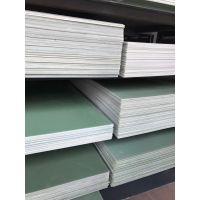 浙江胶木板 酚醛层压布板