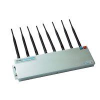 供应星浩XH-01NS多天线手机信号屏蔽器