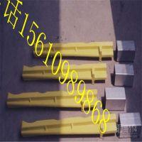 久瑞 预埋式电缆支架 高强度线缆支架